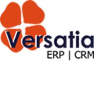 logotipo de ENVASES DURA SL